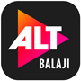 Welcome to ALTBalaji